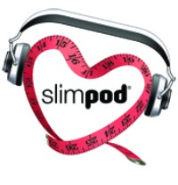 #Thinkingslimmer with Slimpod