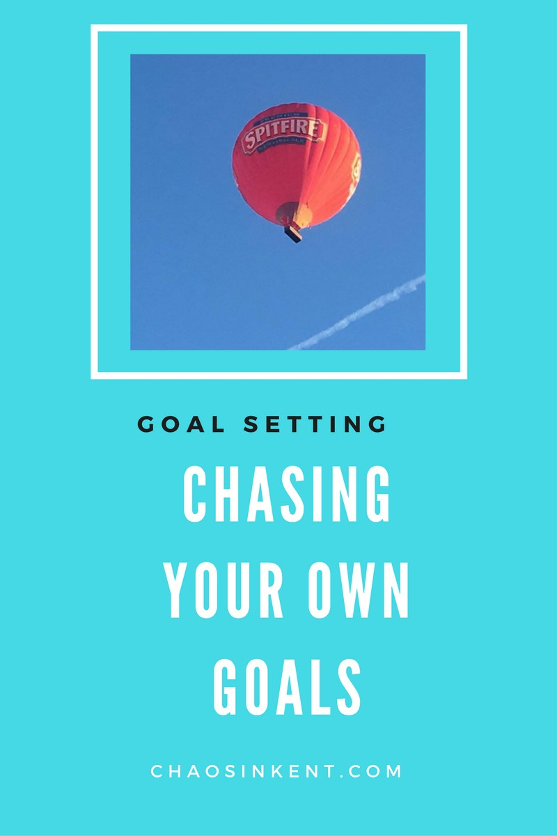 goals own goal and experience Student teaching is a time for emerging educators to clarify their personal goals and objectives as well as learn the skills necessary to be successful in the classroom some student teachers will have already developed a philosophy of education based upon their own experiences as students, while .